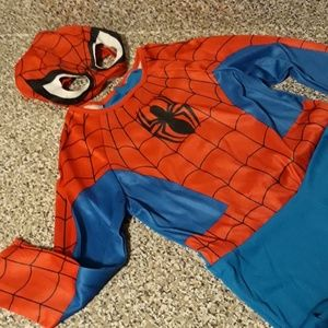 Other - ❤spiderman costume❤